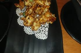 suji s korean grill 1303 s 72nd st