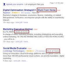 7 Benefits Of Having Digital Marketing Jobs And Career