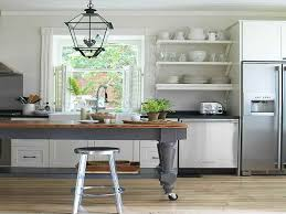 beautiful kitchen shelving ideas 55 open kitchen shelving ideas with closed cabinets attractive kitchen shelving ideas