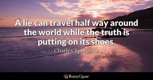 Inspirational Travel Quotes Fascinating Travel Quotes BrainyQuote