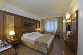 Image Istanbul Hotelscom Bookingcom Hotel Yigitalp Istanbul Turkey Bookingcom