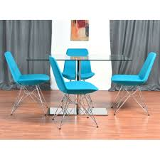 teal fabric dining chairs and stainless steel dining table with glass top large size teal dining chair slipcovers teal blue dining room chair covers teal
