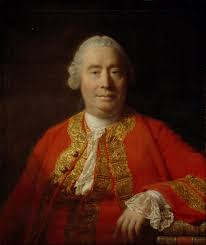 david hume the social encyclopedia david hume upload org commons11