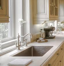Quarta 450U Undermount Stainless Steel Kitchen SinkBlanco Undermount Kitchen Sink