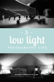 halloween lighting tips. 5 Tips For Low Light Photography - Perfect With Halloween Just Around The Corner! Lighting E