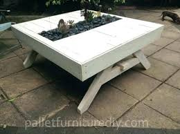 wood pallet outdoor furniture. Interesting Pallet Pallet Patio Table Wood Furniture Uses Of Wooden Pallets  Designs Throughout Wood Pallet Outdoor Furniture A