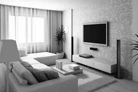 Silver Wallpaper For Bedrooms Luxurious Wallpaper Designs For Living Room With Silver Art