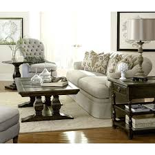 mesmerizing sofa inspiration and also round skirted side table round table ideas