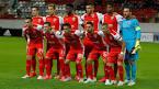Футбол албания босния прогноз