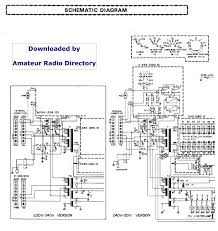 bazooka wiring diagram bazooka wiring harness diagram wiring Bazooka Tube Wiring Schematics part 22 copper internal basic wiring wiring diagram collection bazooka sub wiring diagram wiring diagram bazooka