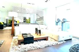 rug underneath bed area rug under bed area rug placement living room area rug placement living