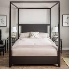 Bed Canopy Queen Size BangDodo Leggett And Platt Adjustable Bed Recall