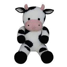 Maybe you would like to learn more about one of these? Ravelry Cow Knit A Teddy Pattern By Sarah Gasson