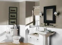 Color Ideas For A Small BathroomBathroom Paint Color Ideas