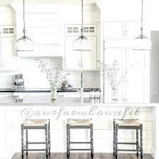 island pendant lights kitchen pendant lighting beautiful homes of more farmhouse kitchen kitchen island pendant lamps