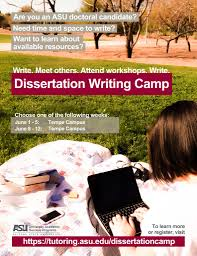 College Application Essay Help Doctoral dissertation assistance grant LinkedIn
