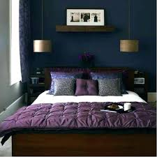 dark bedroom dark bedroom colors dark paint colors dark bedroom colors paint colors for small bedroom dark bedroom