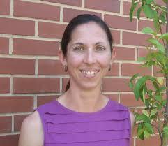 Alana Jacobson   Cassava Virus Evolution