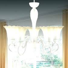 home depot glass lamp shades glass chandelier shades glass lamp shades replacement glass chandelier shades home home depot glass lamp shades