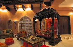 interior design furniture styles. Wonderful Interior Interior Designing Styles Salient Features Of Indian Interiors Intended Design Furniture Styles I