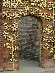 pathway architecture wood window palace wall arch facade chapel brick door interior design uk england art