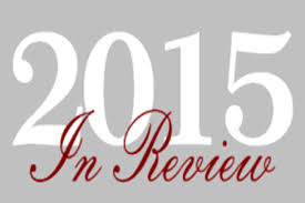 articles by brenda bernstein archives how to write a killer  the essay expert s 2015 media year in review