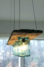 fresh mason jar light fixtures mason jar bathroom light biobeautycare