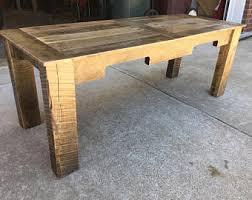 pallet furniture etsy. Pallet Wood Bench Furniture Etsy