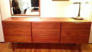 Furniture Noteworthy Used Bedroom Furniture Montreal Fabulous