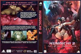 Hentai 3D movies Updated Page 4