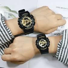 TASGO Sport Watch Men Digital LED Electronic Watches ... - Vova