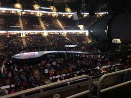 Quicken Loans Seating Chart Justin Timberlake Concert Photos At Rocket Mortgage Fieldhouse