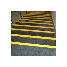 stair tread covers wood canada carpet outdoor rubber