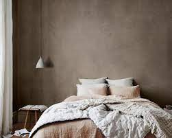 view feature wall ideas colours how