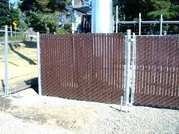 Privacy screen for fence High Privacy Screen For Chain Link Fences Privacy Screen Fences Chain Link Fence Privacy Screen Image Of Privacy Screen For Chain Link Fences Picclick Privacy Screen For Chain Link Fences How To Install Privacy Screen