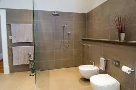 Big Bathroom Award Winning Ideas DigsDigs Awesome Big Bathroom Designs