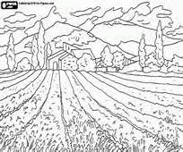 natural landscapes coloring pages printable games