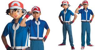 ash ketchum pokemon costume 2016 sc 1 st top costumes 2017 best costume ideas 2017