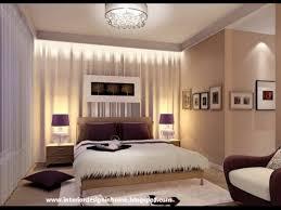 Modern Ceiling Design For Bedroom Ceiling Design For Master Bedroom 15 Ultra Modern Ceiling Designs