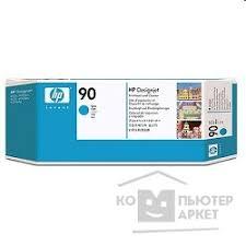 <b>Печатающая головка HP C5055A</b> для принтера и МФУ — купить в ...