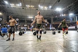 your plete guide to crossfit