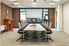 office desk ideas pinterest. Office Organization Ideas Pinterest Tour Offices New Serviced Meeting Rooms . Desk T