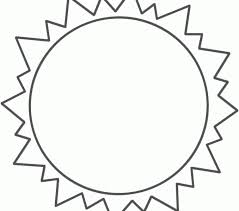 Small Picture Seasonal Colouring Pages Sun Coloring Sheet Fresh On Creative