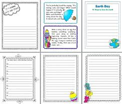 Printable Writing Prompt Creative Writing Prompts For Kids World Of ...