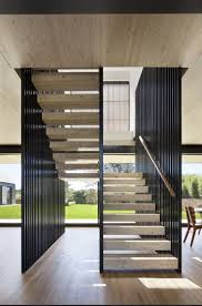 Stair Design 1052 Best Unique Stairs Images On Pinterest Stairs Architecture