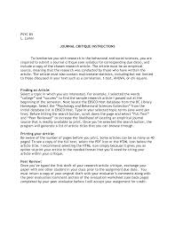 Article Writing   How to Write a Summary For an Article Cover Letter Templates