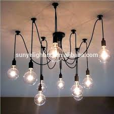 battery operated chandelier for gazebo battery powered ier operated pendant light lights supplieranufacturers at