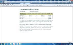 Fibre Optic Cabinet Checker Bt Lie About Bt Infinity Page 4 Btcare Community Forums