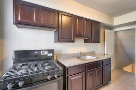 caral gardens apartments. Fine Apartments Caral Gardens Apartments And Townhomes  Baltimore MD  Apartment Finder Intended N