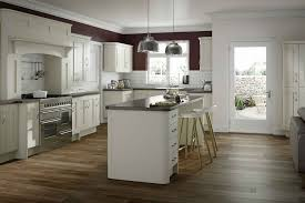 Kitchen Design And Fitting Kitchens Direct Kitchen Design Appliances Kitchen Design Within